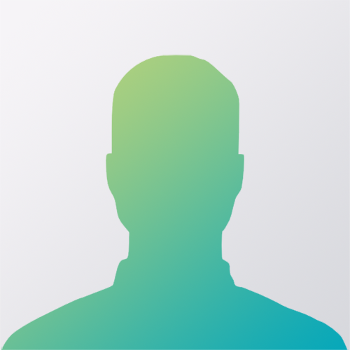 profileimage-yisp